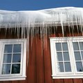 How to Fix Cold Air Coming in Through Windows