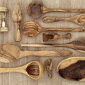 How to Care for Olive Wood