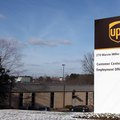 How to File a Complaint With the United Parcel Service