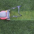 When Can You Mow the Lawn After Fertilizing?