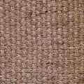 Difference Between Jute and Sisal Rugs