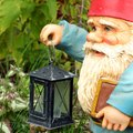 How to Create Garden Gnomes
