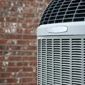 Difference Between Automatic Air Conditioning Vs. Manual