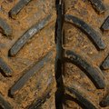 How to Read Tractor Tire Sizes