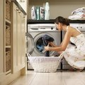 What Size Washer & Dryer Do I Need?