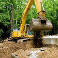 What Can You Use in a Septic System to Unclog the Leaching Bed?