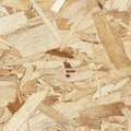 Can I Use OSB in a Shed Floor?