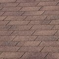 Costs of Rubber Roofing Vs. Asphalt Shingles