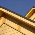How to Measure for Soffits & Fascia
