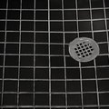 Different Kinds of Shower Drains