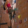 How to Build a Kids' Rock Climbing Wall
