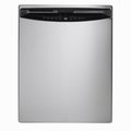How to Reset an Asko Dishwasher
