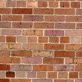 Natural Ways to Clean Brick Walls