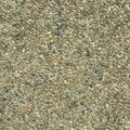 How to Figure the Amount of Pea Gravel Needed