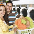 Cotton Cycle Vs. Permanent Press Cycle on Washer Machines