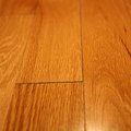 How to Remove Murphy Oil Buildup Off Wood Floors
