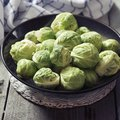 How to Grow Brussels Sprouts in Pots