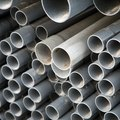 Ingredients of PVC Pipe Manufacturing