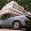 How to Get Rid of My Old Mattress