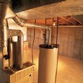 How to Troubleshoot a Burnham Steam Boiler