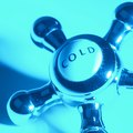 What Does It Mean if the Cold Water Faucet Does Not Work?