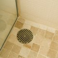 What Would Cause an Onion Smell in a Shower Drain?