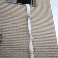New Jersey Building Codes for Egress Window Sizes