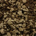 What Gravel Do You Use in a Septic Tank Bed?