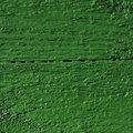 How to Use Garage Floor Epoxy Paint on Wood