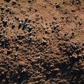 How to Calculate Cubic Feet for Soil