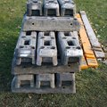 How to Dispose of Used Cinder Blocks
