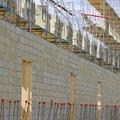 Definition of Concrete MPa
