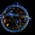 The Impact of the Astrolabe