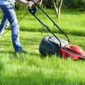 Life Expectancy of a Lawn Mower