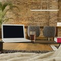 How to Clean Interior Brick Walls