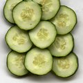 What to Do With Excess Cucumbers
