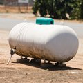 Propane Tank Size for Residential Use