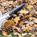 The Oil Ratio for a Stihl Leaf Blower