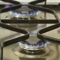 The Causes of Clicking on a Gas Cooktop Burner Lighter