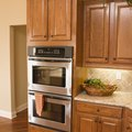 Quick Methods to Restain Cabinets
