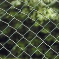 Difference Between 11-1/2 Gauge & 9 Gauge Chain Link Fence