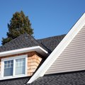 How to Remove Rust Stains From Asphalt Shingles