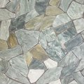 What Can You Put on Natural Stone to Bring Out Its Natural Luster?