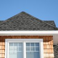 What Is a Common Pitch for a Hip Roof?