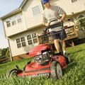 What Is the Problem if My Lawnmower Keeps Stopping After It Has Run for 10 Seconds?