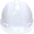 How to Assemble a Hard Hat