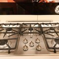 Appliance Recall List for Sears