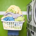 How to Put Dryer Sheets in a Washer