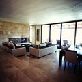 How to Raise a Sunken Living Room