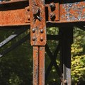 How Can the Weather Affect the Rate of Metal Rusting?
